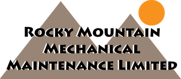 Rocky Mountain Mechanical Maintenance Limited